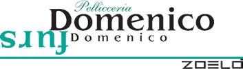Pellicceria Domenico Furs
